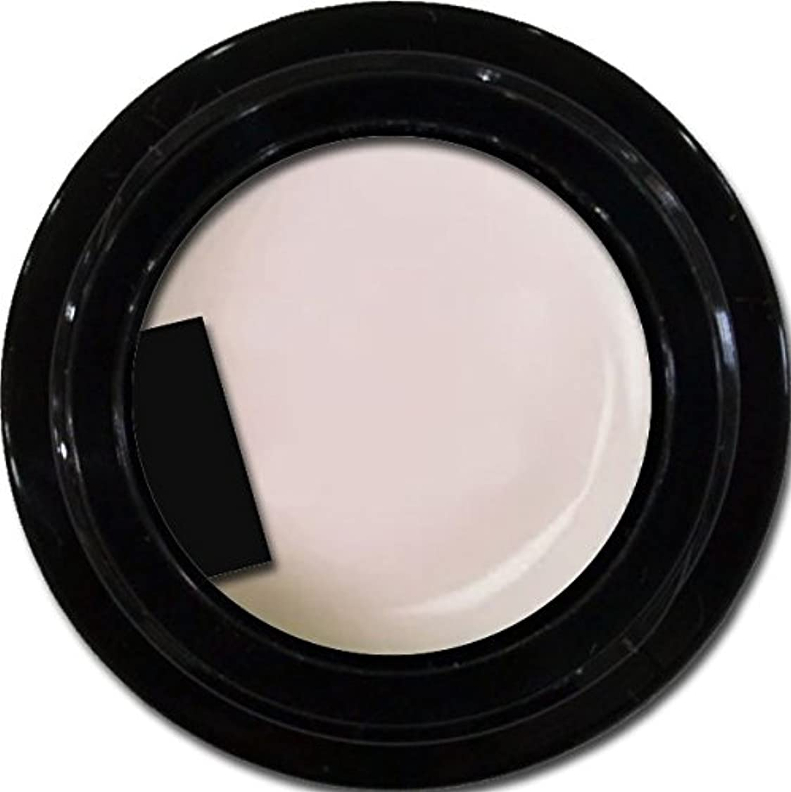 ラブまつげ集中的なカラージェル enchant gel color gel S002 Sheer Snow 3g/ エンチャントジェル カラージェル S002シアースノウ 3グラム