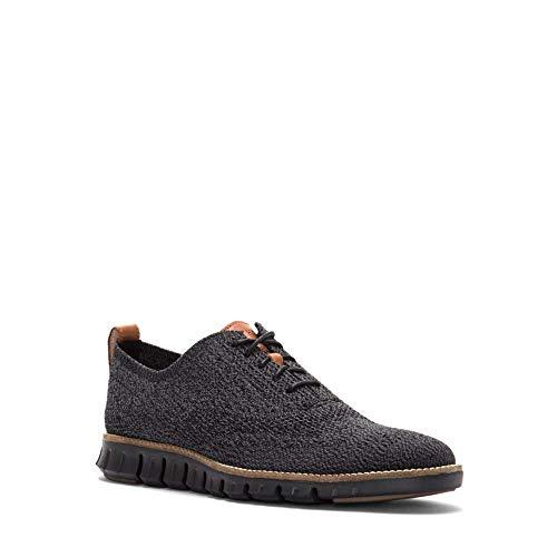 Cole Haan Zerogrand Stitchlite - Zapatos Oxford para hombre estilo wingtip