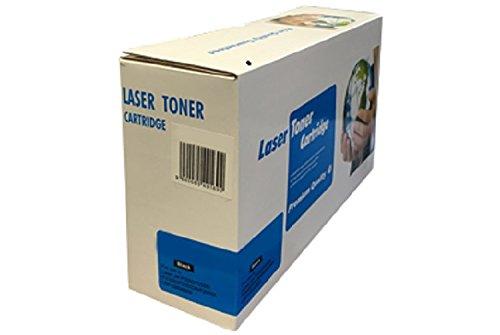 Cartucho de tóner Brother TN-2310 TN-2320 TN-660 TN-2350 TN-2380, negro, XL, 2,6kpg, fabricante no original
