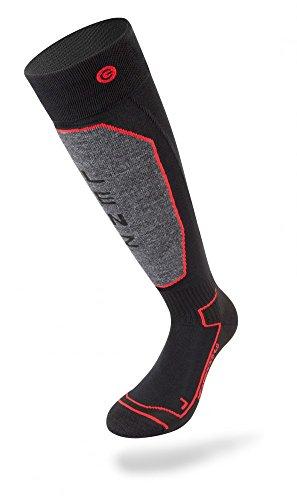Lenz heat sock - beheizbare Socken thumbnail