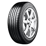 seiberling 225/50R1798Y Touring 2XL by...
