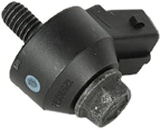 ACDelco 213 3830 GM Zündklopfen (Detonation) Sensor