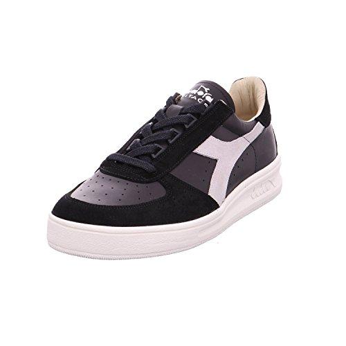 Diadora Heritage - Sneakers B.ELITE S L para hombre y mujer