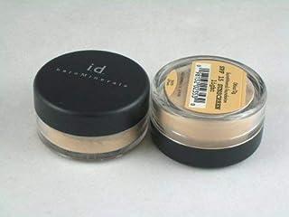 Bare Escentuals Light Minerals 2 g NEW Sealed