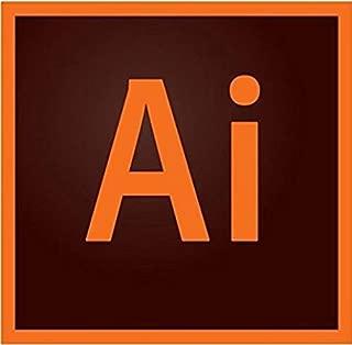 adobe presentation software