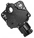 Standard Motor Products NS94 Neutral/Backup Switch...