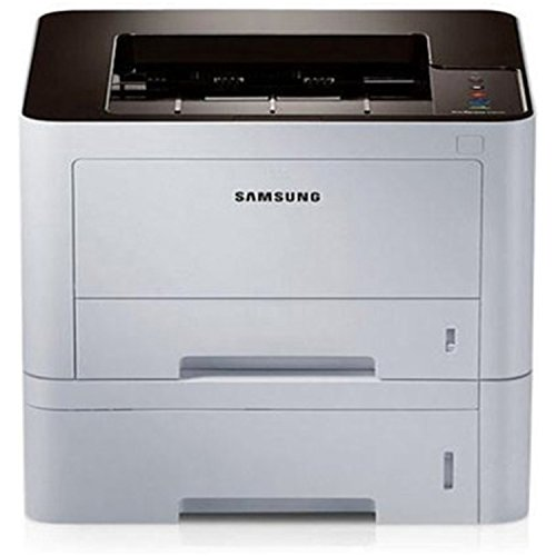 HP SS385A Samsung PROXPRESS SL-M4024ND - Laser Printer - Monochrome - Laser - UP to 42 PPM