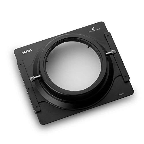 NiSi 150mm Q-Serie Filterhalter für Tamron SP 15-30mm F2.8 Di VC USD/ G2 Objektiv