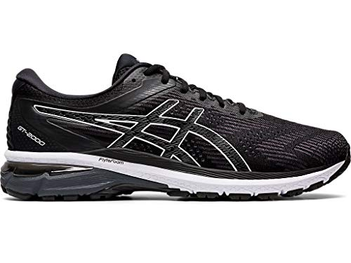 ASICS Men's GT-2000 8 Shoes