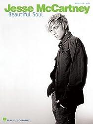 Jesse McCartney: Beautiful Soul