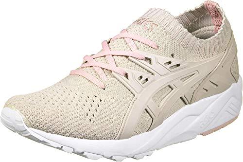 ASICS Damen Sneaker Gel-Kayano Trainer Knit Sneakers Women