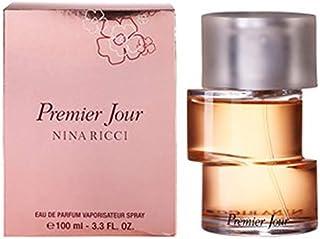 Nina Ricci Premier Jour Eau de Parfum 100ml Pre14364