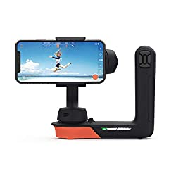 Best Gimbal for Vlogging and YouTube Videos by thevloggingtech.com