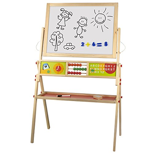 Color Baby Tafel