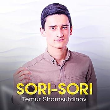 Sori-Sori