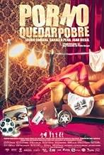 Porno Quedar Pobre (Torremolinos 73)[NTSC/REGION 1 & 4 DVD. Import-Latin America]