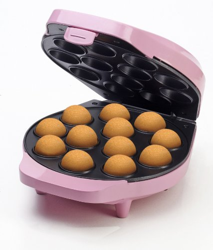 machine cake pops lidl