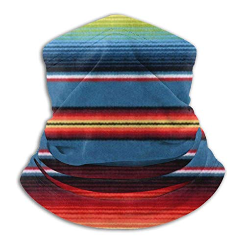 Seaml - Cinta de colores para la cara, pañuelo para el cuello, gorro para el polvo, para el aire libre, festival, música, deporte, regalo