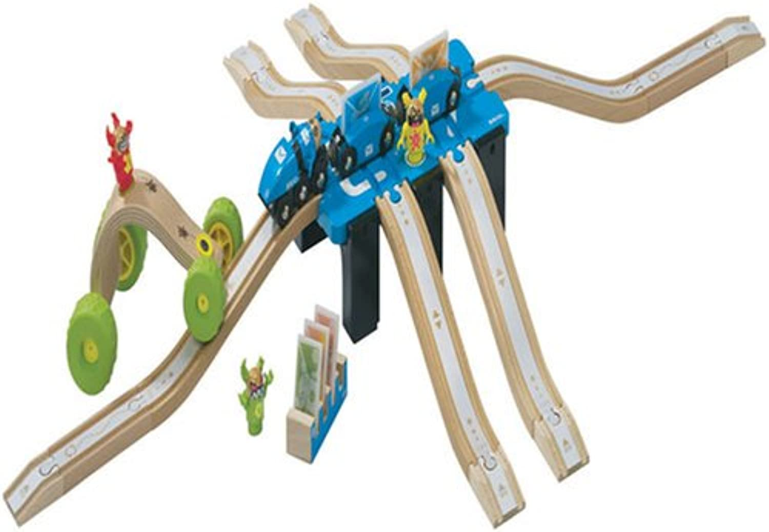 Brio 33281000 - Networker Email Central Set