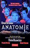 Ulrich Hoffmann: Anatomie