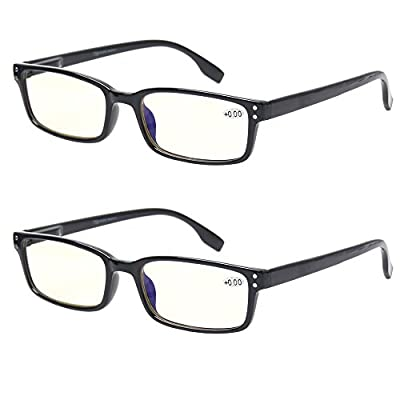 computer reading glasses men