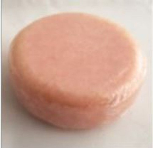 Shampoo Bar Dry San Diego Mall Hair Discount is also underway Oily for