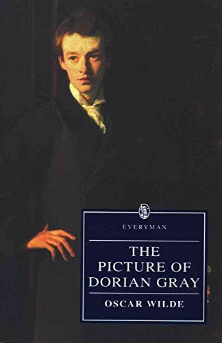 Picture Of Dorian Grey MGR Ele (Heinemann Guided Readers)の詳細を見る