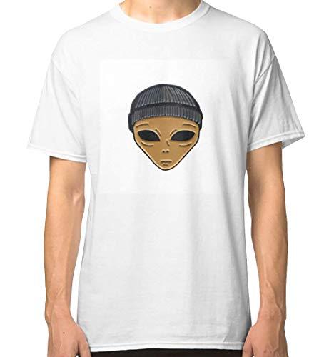 Lil Mayo Classic Unisex T-Shirt, Hoodie, Sweatshirt, Tank Tops