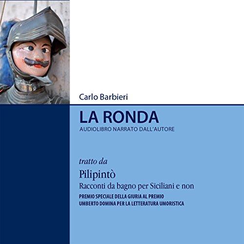 La Ronda | Carlo Barbieri