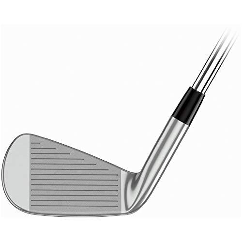 MIZUNO(ミズノ)ゴルフクラブJPX921ツアー【カタログ純正シャフト装着モデル】アイアン単品(No.4)メンズ右利き用ダイナミックゴールド120スチールシャフトロフト角/24度硬さ/S2005KJJB35674