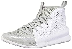 under armour best basketball shoes for ankle support 6 for women