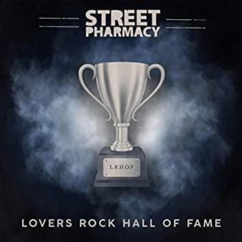 Lovers Rock Hall of Fame