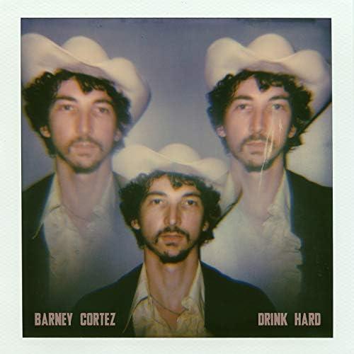 Barney Cortez