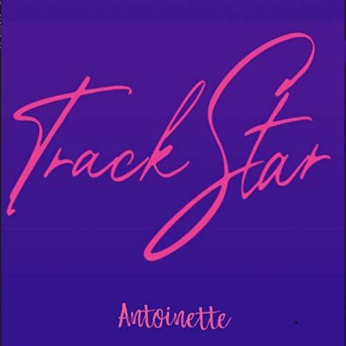 Antoinette Music