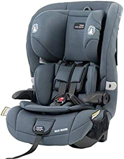 Britax Safe N Sound Maxi Guard Forward Facing Car Seat, Grey