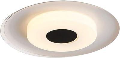 AEG TONIC LED Deckenleuchte mit Lautsprecher Tunable White