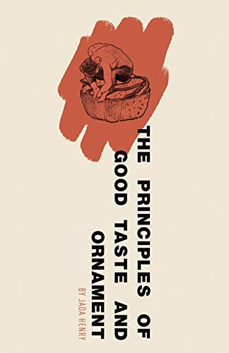 The Principles of Good Taste and Ornament