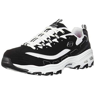 Amazon.com: Best Orthopedic Athletic Shoes