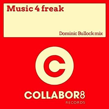 Music 4 Freak