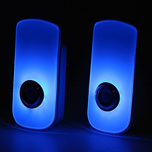 2 Pack LED Night Light Flashlight Motion Sensor Cut Light 3-in-1, Rechargeable Emergency Light, Auto Sensing Energy Saving Wall Mount Light Portable LED Torch - Blue