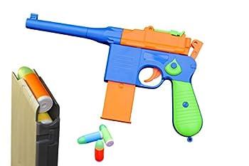 toy mauser c96