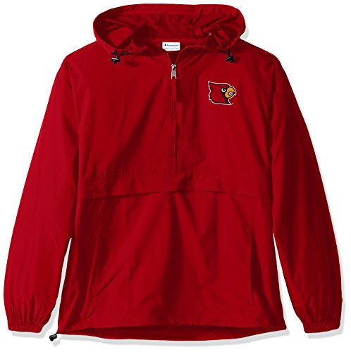Top 10 cardinals jacket for 2021