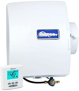 GeneralAire 900A Humidifier, 24V