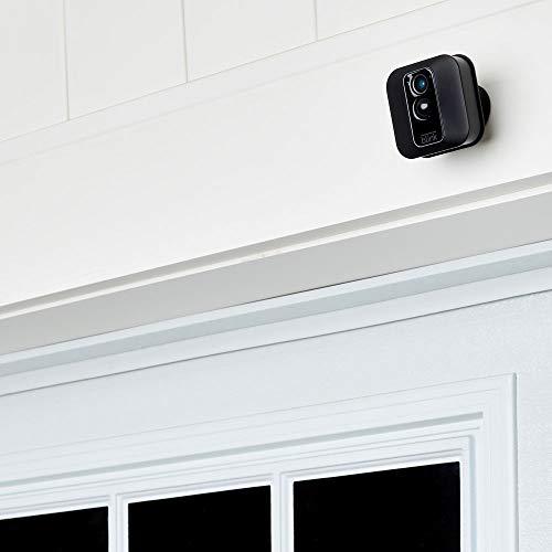 Caméra de surveillance Blink XT2 2