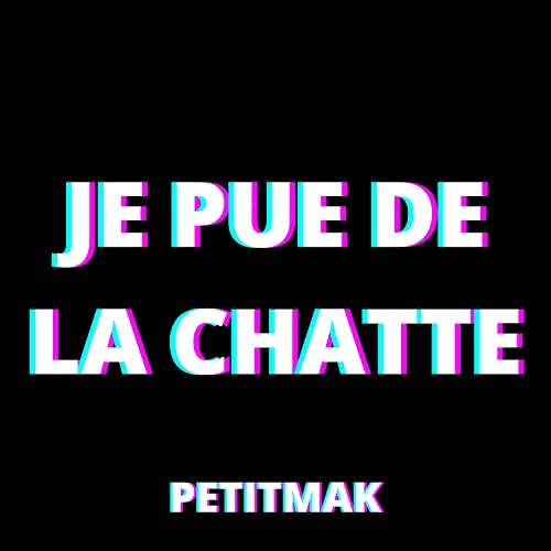 PetitMak