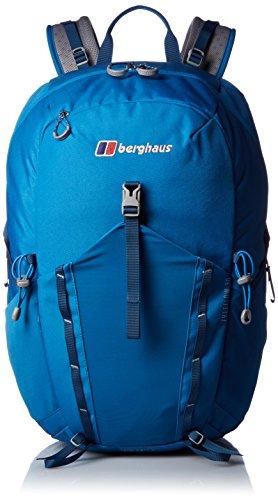 Berghaus Expedition Mule 40 Rucksäcke, Mykonos Blue, One Size