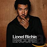 Encore von Lionel Richie