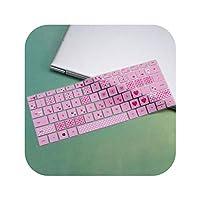 For HUAWEI Honor MagicBook Laptop 14 2018専用14インチノートブックキーボードカバー2019 14.0インチスキンプロテクター-cartoon-