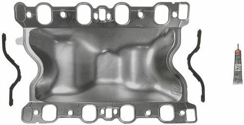 Fel-Pro MS96020 Valley Pan Gasket Set