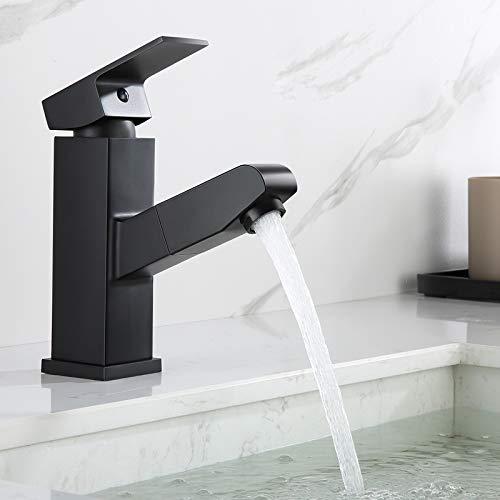 AuraLum Grifos de lavabo